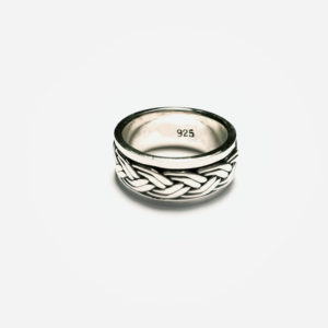 ring Canelle