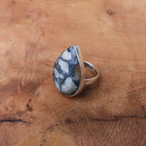 ring Cerys Calciet